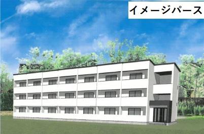 新築物件 高屋(近畿大学周辺)に☆爆誕☆